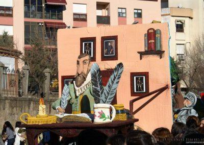 Desfile-carnavalmoral-2012-099