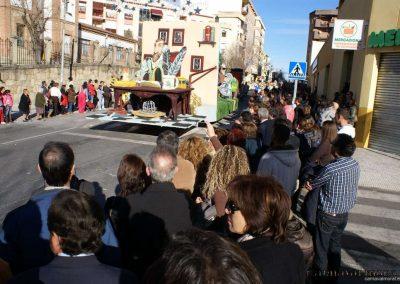 Desfile-carnavalmoral-2012-100