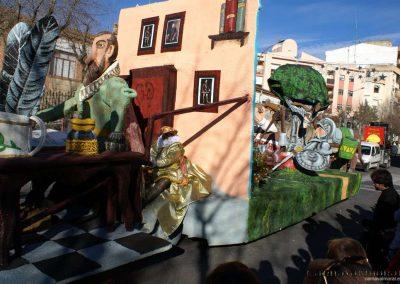 Desfile-carnavalmoral-2012-101