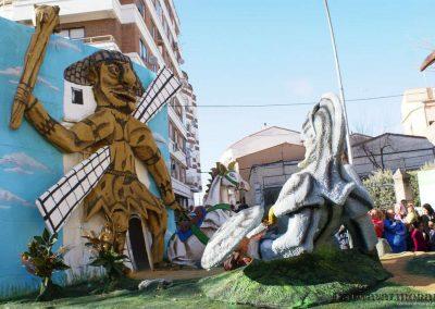 Desfile-carnavalmoral-2012-104