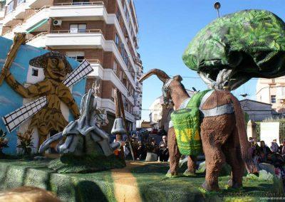 Desfile-carnavalmoral-2012-105