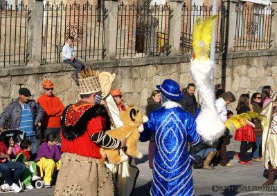 Desfile-carnavalmoral-2012-106