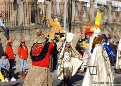 Desfile-carnavalmoral-2012-107