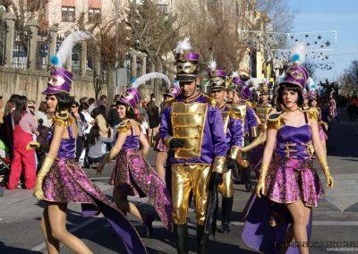 Desfile-carnavalmoral-2012-108