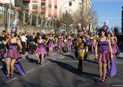 Desfile-carnavalmoral-2012-109