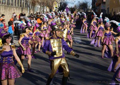 Desfile-carnavalmoral-2012-110