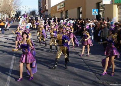 Desfile-carnavalmoral-2012-111