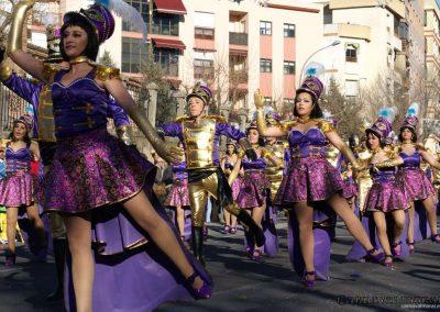 Desfile-carnavalmoral-2012-112
