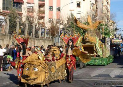 Desfile-carnavalmoral-2012-113