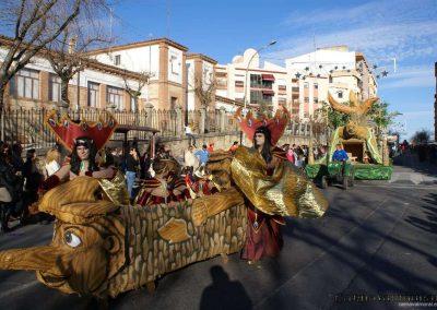 Desfile-carnavalmoral-2012-114