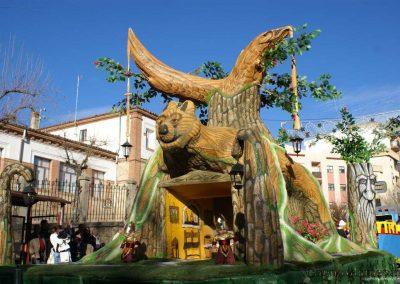 Desfile-carnavalmoral-2012-115