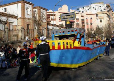 Desfile-carnavalmoral-2012-116