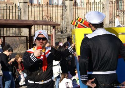 Desfile-carnavalmoral-2012-117