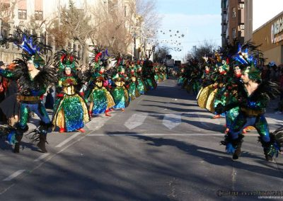 Desfile-carnavalmoral-2012-118