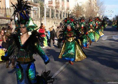 Desfile-carnavalmoral-2012-119