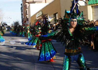 Desfile-carnavalmoral-2012-120