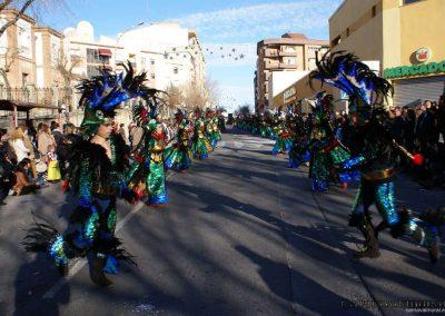 Desfile-carnavalmoral-2012-121