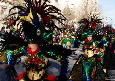 Desfile-carnavalmoral-2012-122