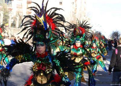 Desfile-carnavalmoral-2012-123