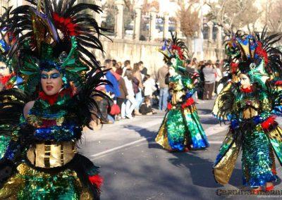 Desfile-carnavalmoral-2012-124