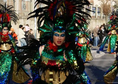 Desfile-carnavalmoral-2012-125