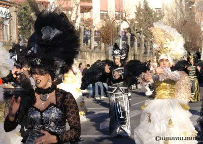 Desfile-carnavalmoral-2012-126