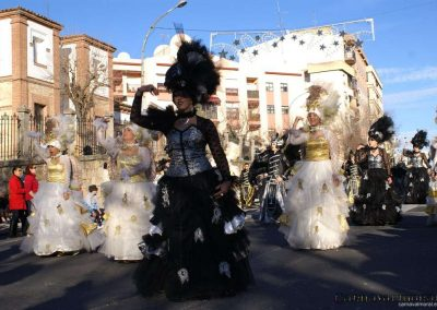 Desfile-carnavalmoral-2012-127