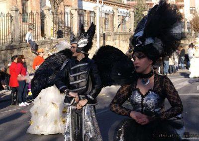 Desfile-carnavalmoral-2012-128
