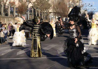 Desfile-carnavalmoral-2012-129