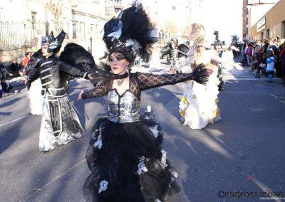 Desfile-carnavalmoral-2012-130