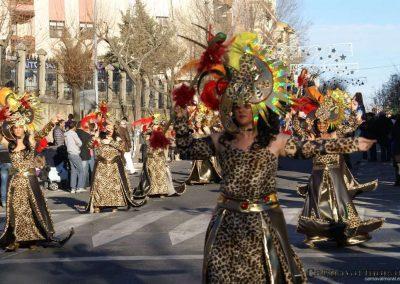 Desfile-carnavalmoral-2012-131