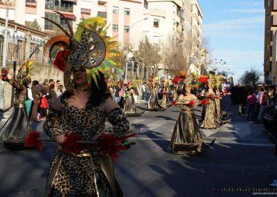 Desfile-carnavalmoral-2012-132