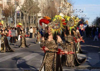 Desfile-carnavalmoral-2012-133