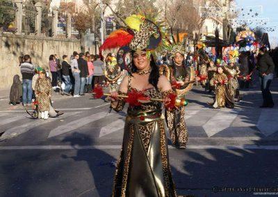 Desfile-carnavalmoral-2012-134