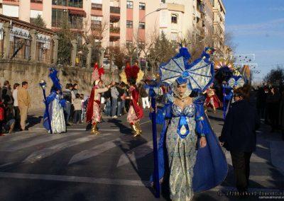 Desfile-carnavalmoral-2012-135
