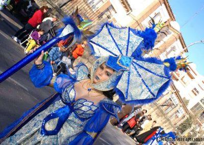 Desfile-carnavalmoral-2012-136