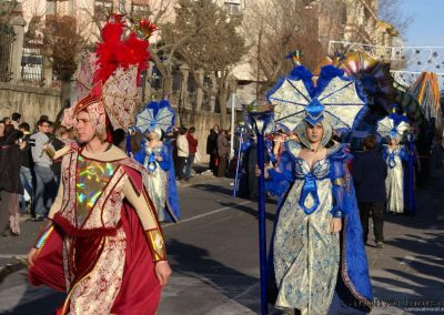 Desfile-carnavalmoral-2012-137