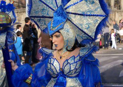 Desfile-carnavalmoral-2012-138