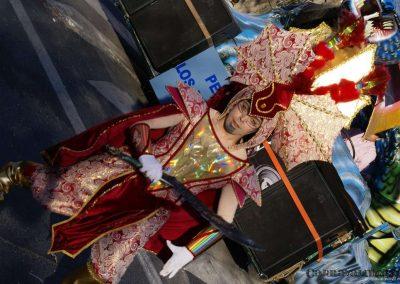 Desfile-carnavalmoral-2012-139