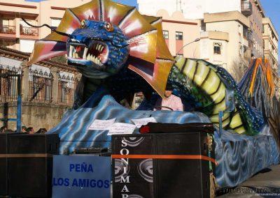 Desfile-carnavalmoral-2012-140
