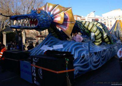 Desfile-carnavalmoral-2012-141