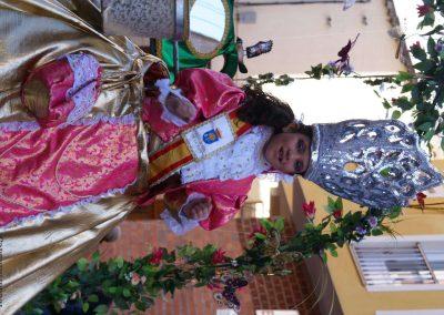 Desfile-carnavalmoral-2012-142