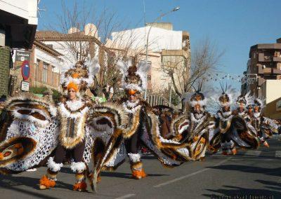 Desfile-carnavalmoral-2012-143