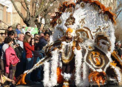Desfile-carnavalmoral-2012-144