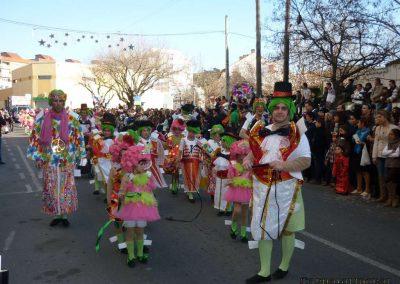 Desfile-carnavalmoral-2012-145