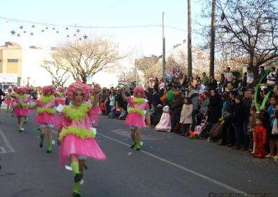 Desfile-carnavalmoral-2012-146