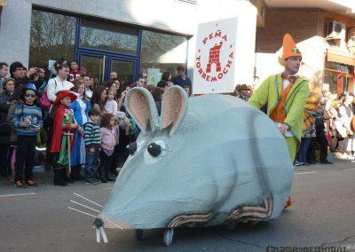 Desfile-carnavalmoral-2012-147