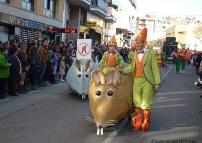 Desfile-carnavalmoral-2012-148