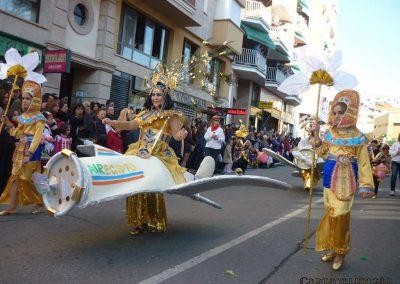 Desfile-carnavalmoral-2012-149