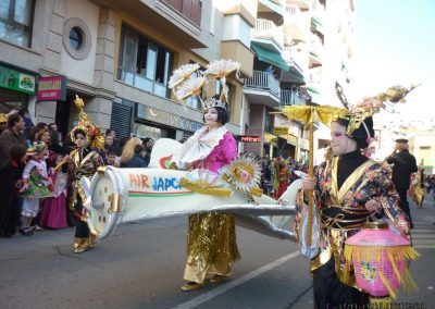 Desfile-carnavalmoral-2012-150